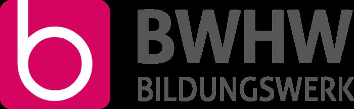 BWHW Logo